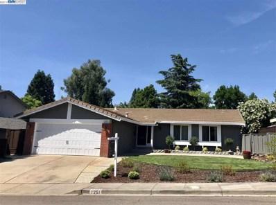 1251 Vintner Way, Pleasanton, CA 94566 - MLS#: 40870097