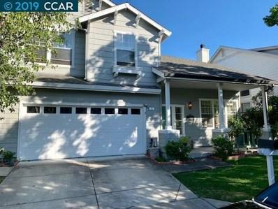 5 Trillium Lane, San Ramon, CA 94583 - MLS#: 40870274