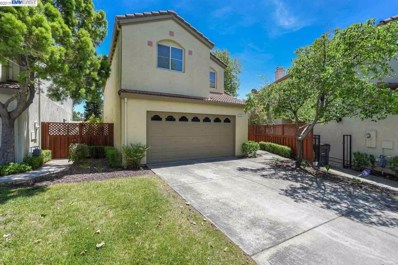 1112 Vista Pointe Cir, San Ramon, CA 94582 - MLS#: 40870290