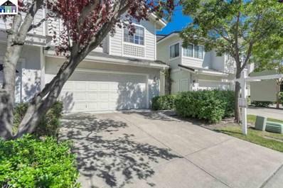 402 Gingerwood Lane, Danville, CA 94506 - #: 40870454
