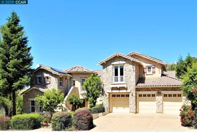 2275 Ashbourne Dr, San Ramon, CA 94583 - MLS#: 40870861