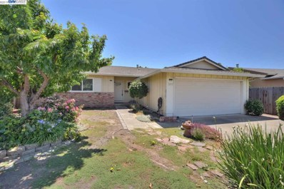 32473 Elizabeth Way, Union City, CA 94587 - MLS#: 40870875
