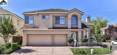 207 Victory Cir, San Ramon, CA 94582 - MLS#: 40871877