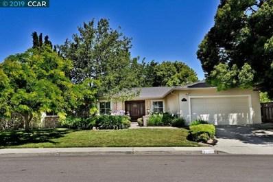 2786 Canyon Creek Dr, San Ramon, CA 94583 - MLS#: 40871965