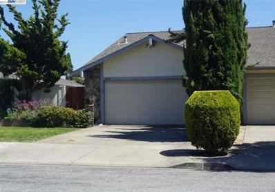 3416 Waterman Ct, San Jose, CA 95127 - #: 40872080