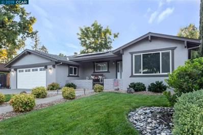1084 Xavier Way, Livermore, CA 94550 - MLS#: 40872268