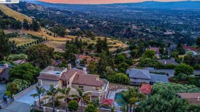 3976 Perie Lane, San Jose, CA 95132 - #: 40872391
