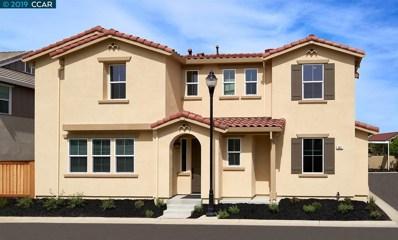857 Barney Common, Livermore, CA 94551 - MLS#: 40872518