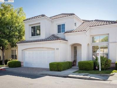 2921 Moreno Ave, Pleasanton, CA 94588 - #: 40872704