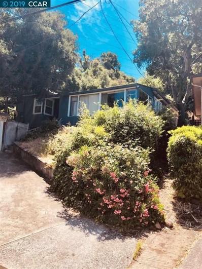 52 Barbara Road, Orinda, CA 94563 - #: 40872705
