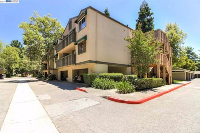 5386 Makati Cir, San Jose, CA 95123 - #: 40872723