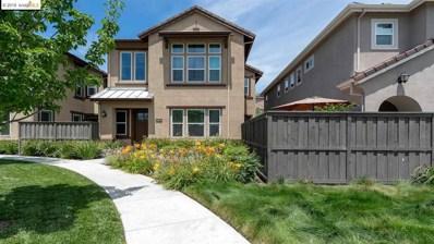 6080 Sunstone Dr, San Jose, CA 95123 - #: 40872749