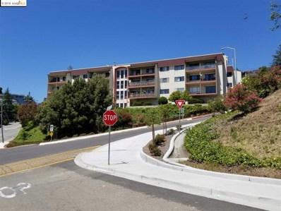 2500 Miramar Ave UNIT 205, Castro Valley, CA 94546 - MLS#: 40872911