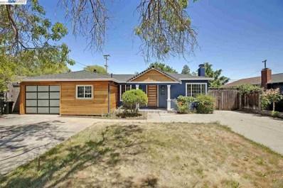 1931 Los Gatos Almaden Rd, San Jose, CA 95124 - #: 40873025