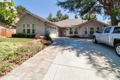 4253 Drake Way, Livermore, CA 94550 - MLS#: 40873034