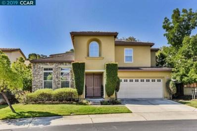5278 S Montecito Dr, Concord, CA 94521 - #: 40873161