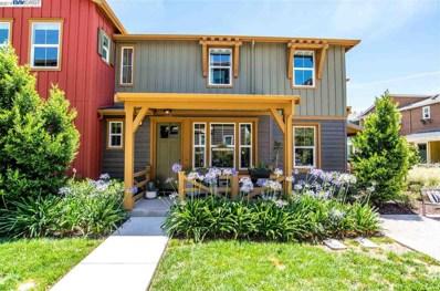 454 Persimmon Cmn, Livermore, CA 94551 - MLS#: 40873383
