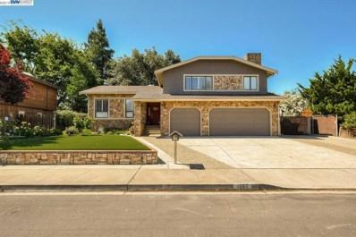 1067 Sherry Way, Livermore, CA 94550 - MLS#: 40873569