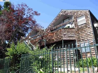 47141 Male Terrace, Fremont, CA 94539 - #: 40873721