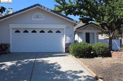 5125 Woodmont Court, Antioch, CA 94531 - MLS#: 40873826