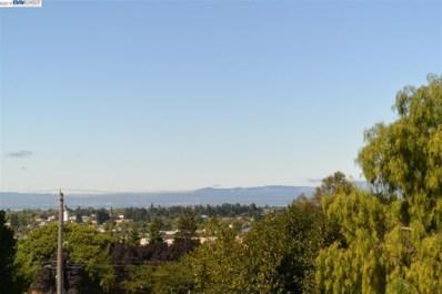 16401 Saratoga St UNIT 101W, San Leandro, CA 94578 - MLS#: 40873846