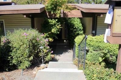 19100 Crest Ave UNIT 106, Castro Valley, CA 94546 - MLS#: 40873939