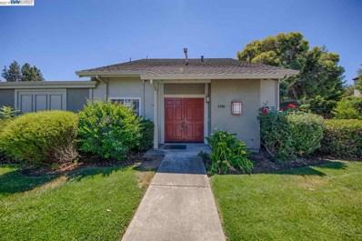 1346 Star Bush Lane, San Jose, CA 95118 - MLS#: 40874004