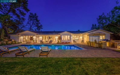 57 Charles Hill Rd, Orinda, CA 94563 - #: 40874348