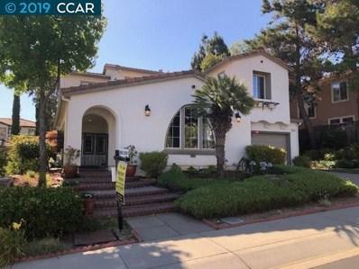 5211 S Montecito Dr, Concord, CA 94521 - #: 40874362