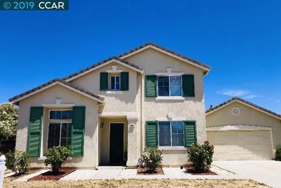 4640 Palomino Way, Antioch, CA 94531 - MLS#: 40874524