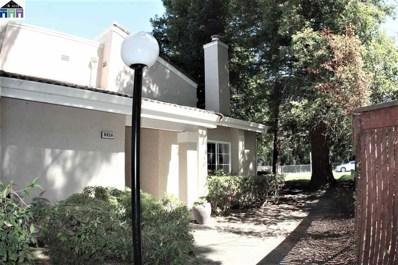 685 Palomino Dr UNIT B, Pleasanton, CA 94566 - MLS#: 40874526