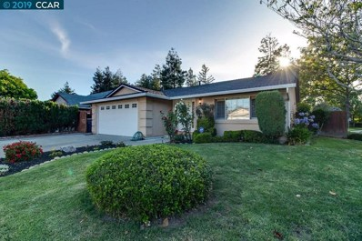 31323 Santa Fe Way, Union City, CA 94587 - MLS#: 40874551