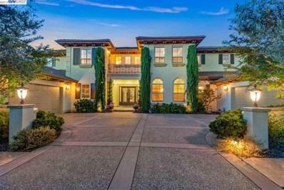 1192 Paladin Way, Pleasanton, CA 94566 - MLS#: 40874729