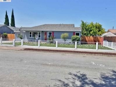 373 Nancy Ln, San Jose, CA 95127 - MLS#: 40874744
