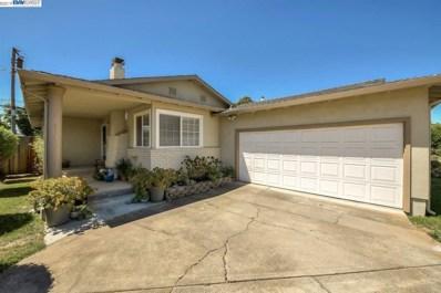 1564 Dennis Ave, Milpitas, CA 95035 - MLS#: 40874767