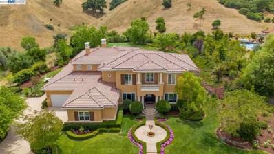 4173 W Ruby Hill Dr, Pleasanton, CA 94566 - MLS#: 40874788