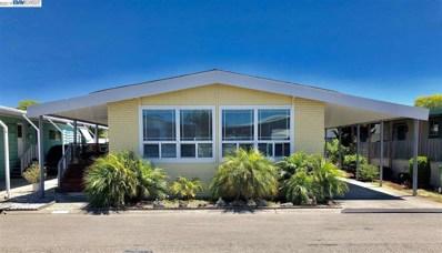 141 De Vaca Way UNIT 32, Hayward, CA 94544 - MLS#: 40875178