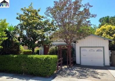 29183 Dixon, Hayward, CA 94544 - MLS#: 40877306