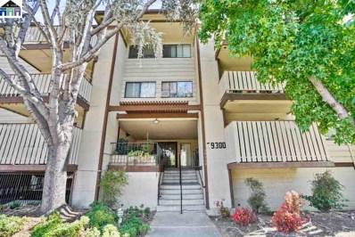 29300 Dixon St UNIT 214, Hayward, CA 94544 - MLS#: 40878105