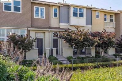 207 Hartstene Drive, Redwood City, CA 94065 - #: 40878346