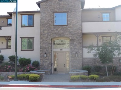 1281 Homestead Ave. UNIT 2 E, Walnut Creek, CA 94598 - #: 40879222