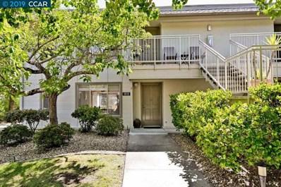 1312 Skycrest Dr UNIT 2, Walnut Creek, CA 94595 - #: 40881299
