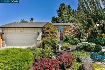 450 Walnut Ave, Walnut Creek, CA 94598 - #: 40881473