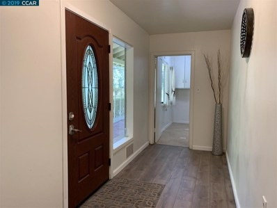 2 Monte Veda Drive, Orinda, CA 94563 - #: 40881638