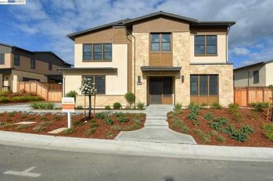 203 Sonora Road, Moraga, CA 94556 - #: 40882469