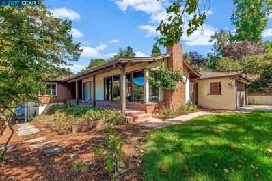 27 Overhill Road, Orinda, CA 94563 - #: 40883383