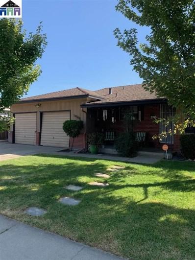 14508 Navajo Way, Manteca, CA 95336 - #: 40885089