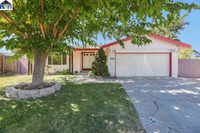 6386 Shorewood, Pleasanton, CA 94588 - #: 40885224