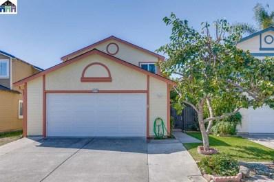 38759 Stillwater Cmn, Fremont, CA 94536 - #: 40885298