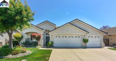 1832 Komenich Drive, Manteca, CA 95336 - #: 40885601